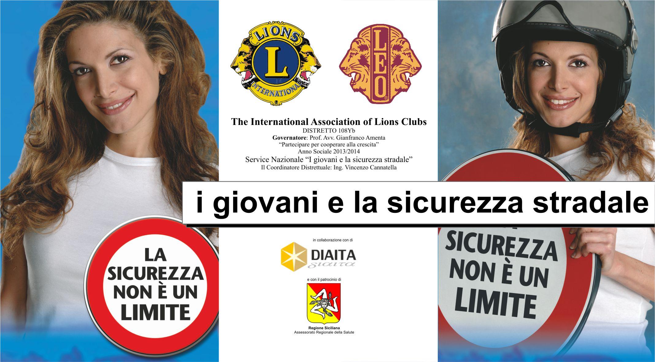 Lions_2013_Sicurezza_Invito_5ott_01