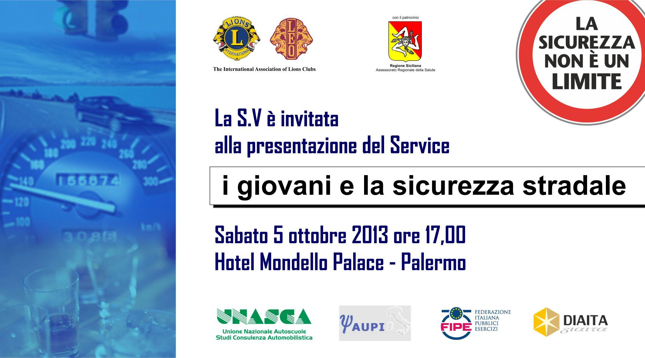 Lions_2013_Sicurezza_Invito_5ott_02