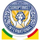 soroptimist_logo[1]