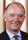 MiguelAngelGallo