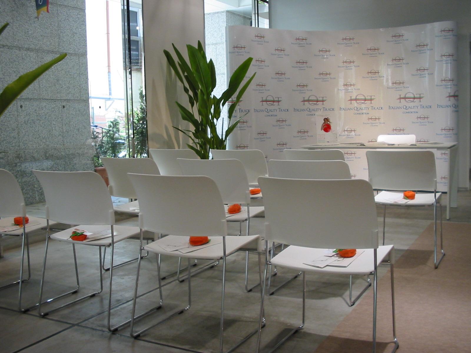 Tokyo - expo IQT 001