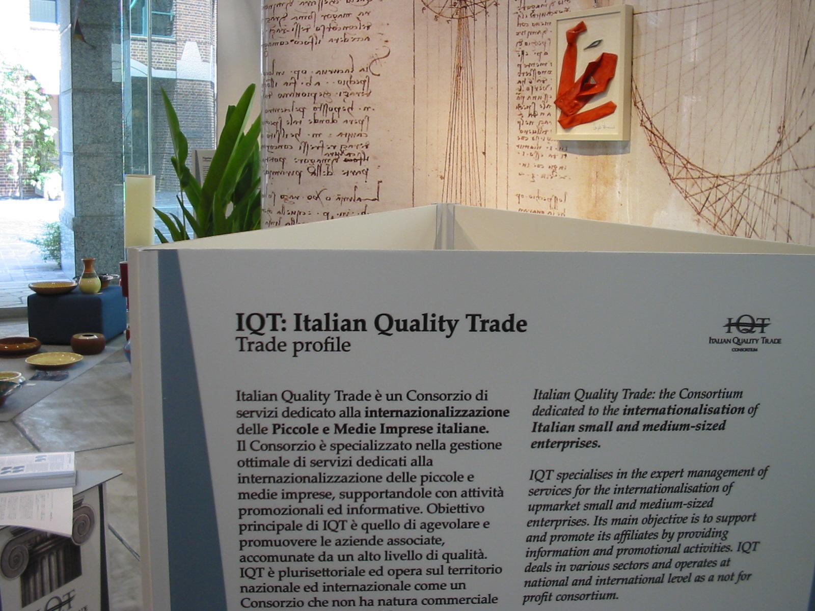 Tokyo - expo IQT 003