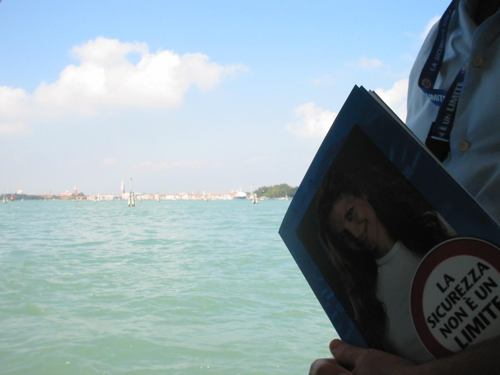 Venezia (67)