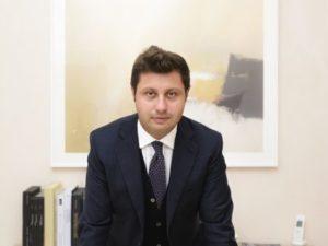 ITAL COMMUNICATIONS, UN ABITO SU MISURA PER OGNI CLIENTE