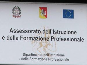 Formazione Professionale Sicilia