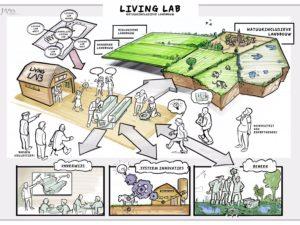 Cosa è un Living Lab?