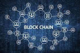 Soldi all'Irfis per blockchain e imprese