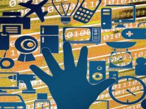 Consip aggiudica gara da 300 milioni per servizi informatici della PA
