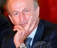 Maurizio Sella