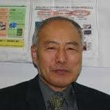 ToshioGoto