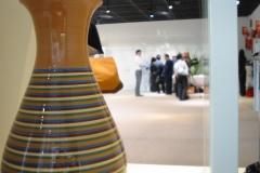 Tokyo - expo Figulus 001