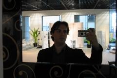 Tokyo - expo ritratti 002