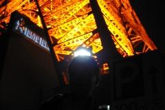 Tokyo - expo ritratti 005